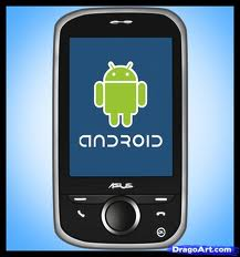 free droid phone