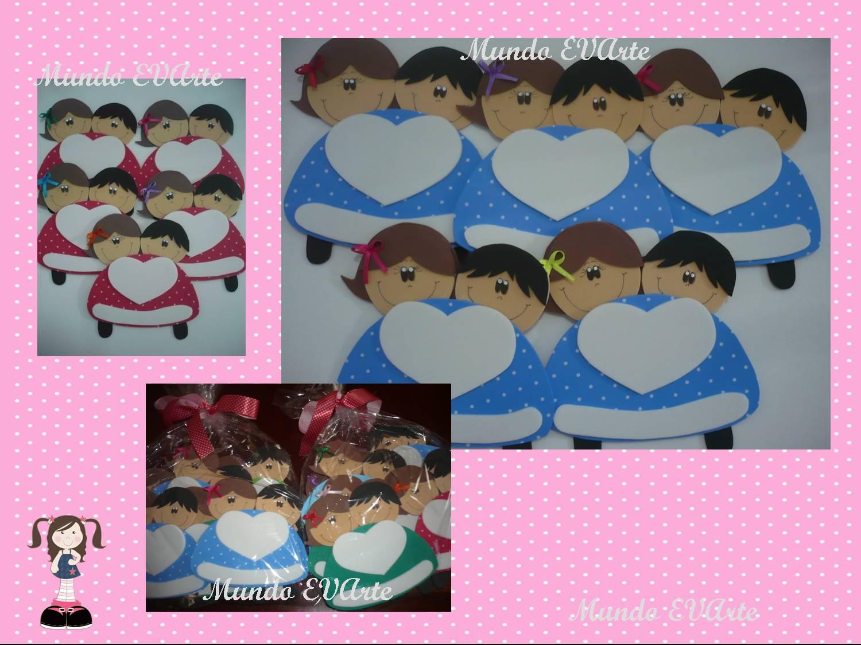 Postado Por Danielle Cruz   S Quinta Feira  Novembro 10  2011
