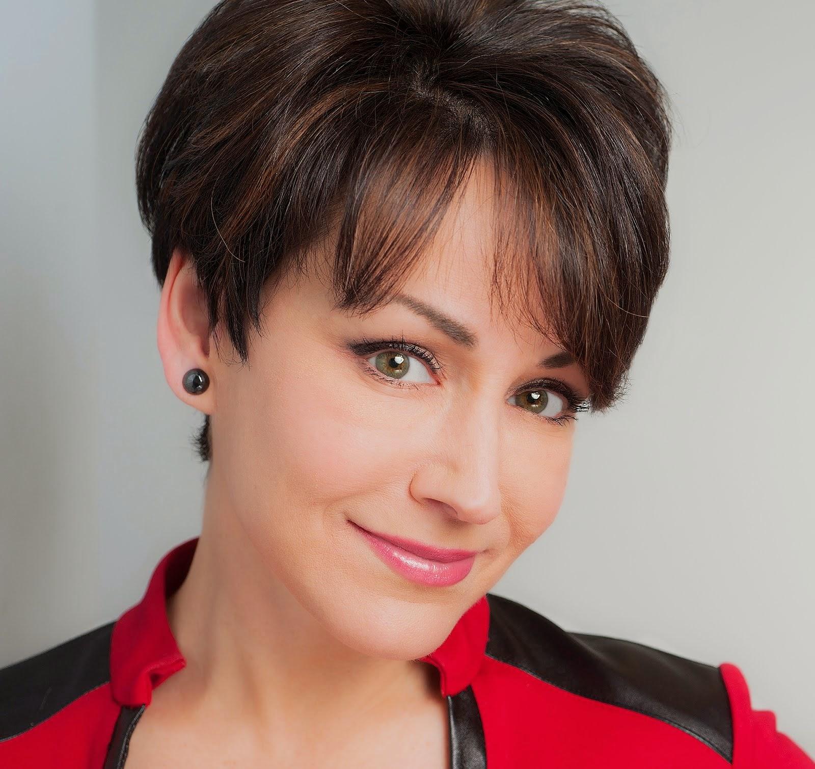 Donna Martini