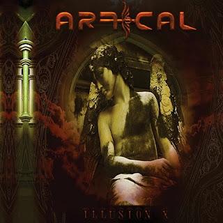 http://4.bp.blogspot.com/-6UbBSzPLBVU/UmVZKlxH3WI/AAAAAAAAPNo/ssjMCq7CMBQ/s320/Arical_metalfinal.jpg