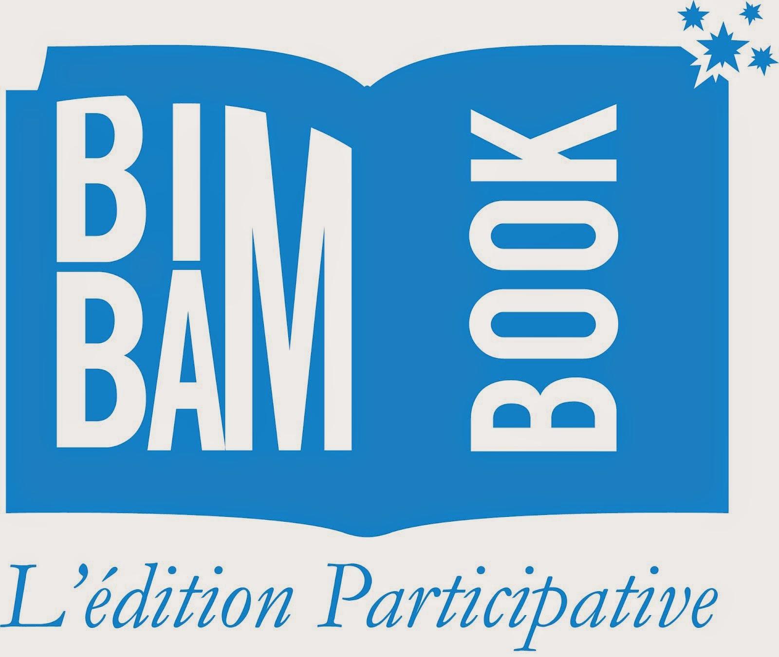 Bim Bam Book