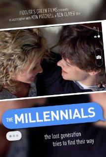 The Millennials (2015) BluRay 720p 1080p Subtitle Indonesia