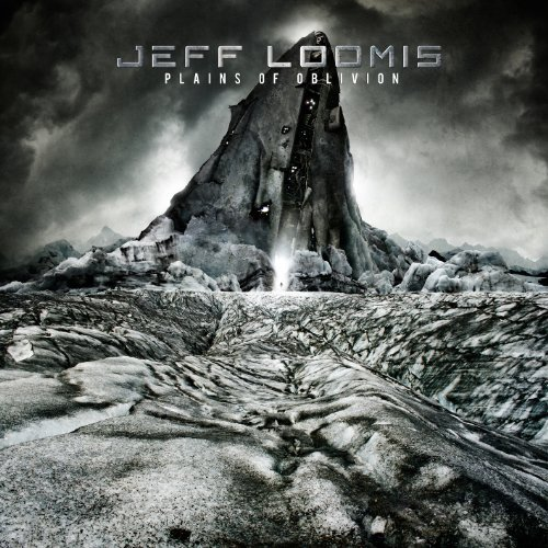 Jeff Loomis - Plains Of Oblivion (2012)
