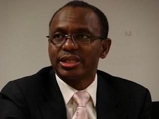 Nasir El-Rufai on Friday: Introducing Young Voices – Ayobami Oyalowo