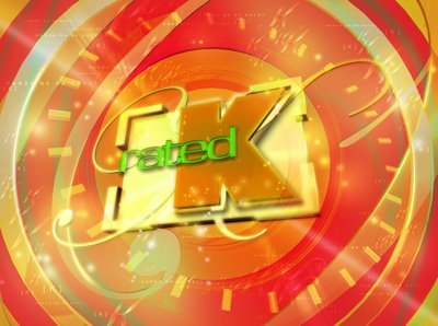 Rated K August 11, 2013 Episode Replay