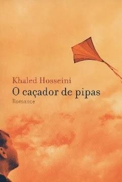 http://meuamorpeloslivros.blogspot.com.br/2014/07/o-cacador-de-pipas-khaled-hosseini.html