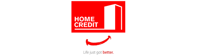 HOME CREDIT INDONESIA PT IT Business Analyst Online Jobs Portal