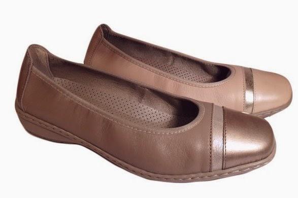 Ortopédicos Sombrerería 7q6r7zu1wx Mujer Calzados Zapatos Lucía cKJl3F1T