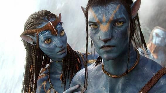 http://www.loacenter.com/trucco-make-up/crea-il-tuo-personaggio/crea-avatar.html