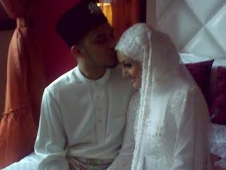 Cara Berhubungan Intim Menurut Ajaran Islam