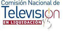 COMISION NACIONAL DE TELEVISION