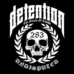 www.facebook.com/Detention283