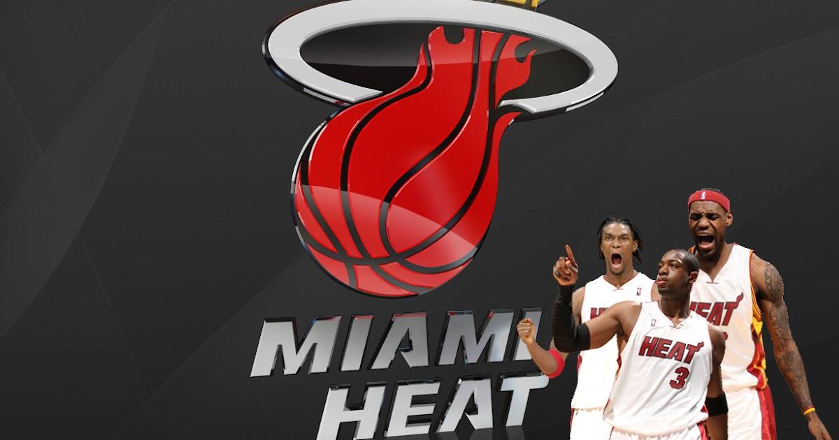 2012 NBA Şampiyonu Miami Heat - Ali Aydoğdu