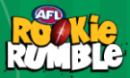COOL AFL GAMES!