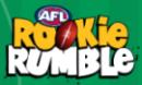 COOL AFL GAMES!
