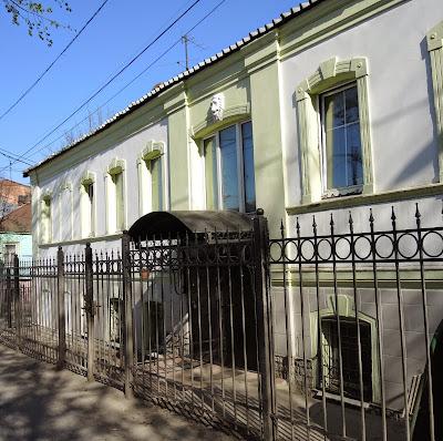 Владимир, музеи, 9мая, авторобег старых авто, конкурс