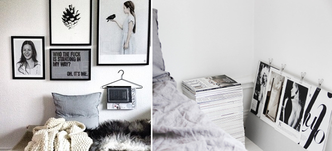 Home&lifestyle inspirations