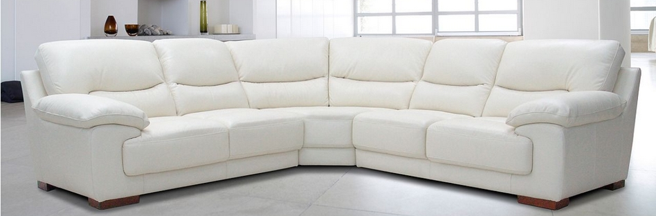 Canap fauteuil et divan - Comment nettoyer un divan en cuir ...