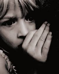 Cara Bijak Menangani Trauma