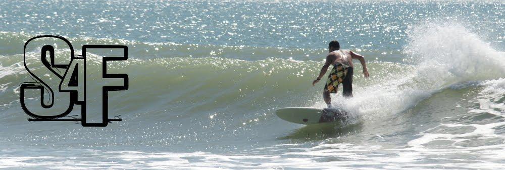 S4Fsurfboards