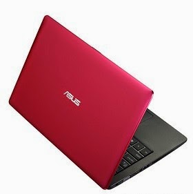 Asus X200CA-KX187D Drivers Download