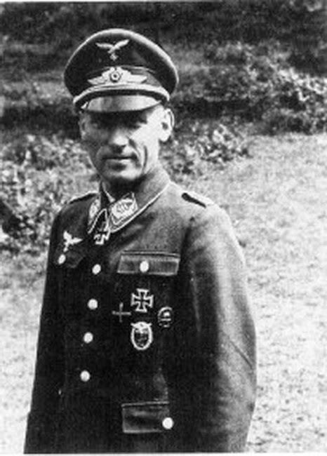 Nazi jerman foto tokoh third reich peraih for Innendekoration ruschlikon