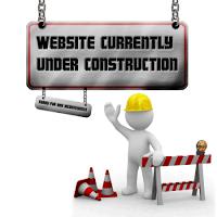 Membuat Blog dalam Mode Maintenance
