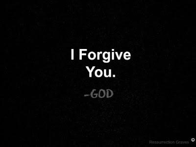http://4.bp.blogspot.com/-6UxY6YnX8y0/URU65RMUnCI/AAAAAAAAGko/WFiW_q-B3a8/s400/i-forgive-you-god.jpg