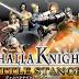 Valhalla Knights 2: Battle Stance ( PSP-RPG ) Game RPG Đúng Nghĩa !