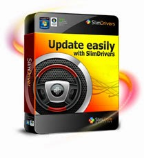 slimdrivers-free