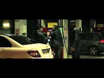 Psy 4 De La Rime – Crise De Nerfs (Explicit)