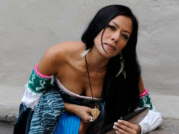 The Fabulous  Lila Downs is Coming to Philly- Kimmel Center October 22, 2017