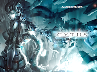 Download Game Cytus [Full /Unlocked] APK + DATA Android v4.5.0