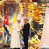 Rumbo a Lampedusa la obra de Kcho obsequiada al Papa Francisco (+ Video)