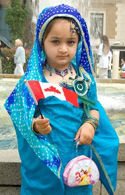 bayi+muslimah+cantik+banget