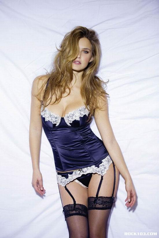 Stacie Jaxxx naked 276