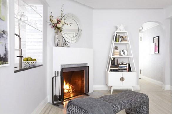 antes-y-despues-apartamento-en-nueva-york-blanco-chic