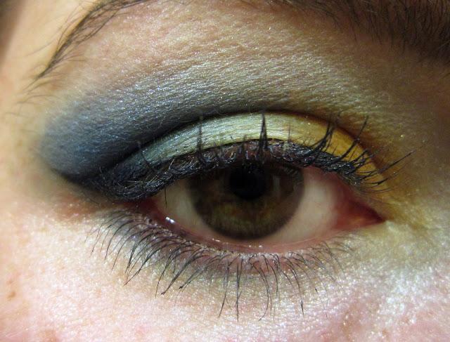 fard yeux kiko