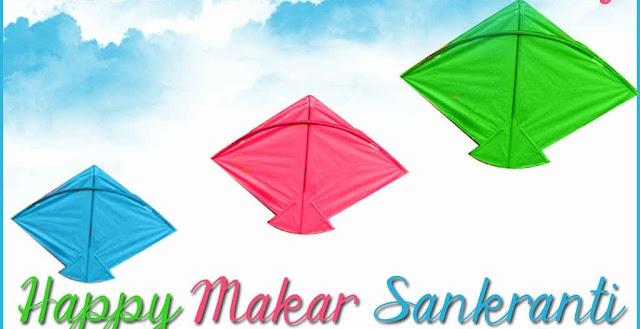makar-sankranti-kite-images