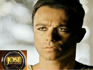José Do Egito 17º Capítulo Completo - Veja Como Foi o Décimo ...