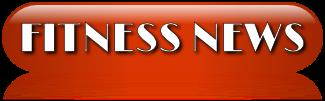 FITNESS NEWS ΥΓΕΙΑ-ΔΙΑΤΡΟΦΗ-ΓΥΜΝΑΣΤΙΚΗ