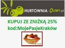 KOD ZNIŻKOWY:
