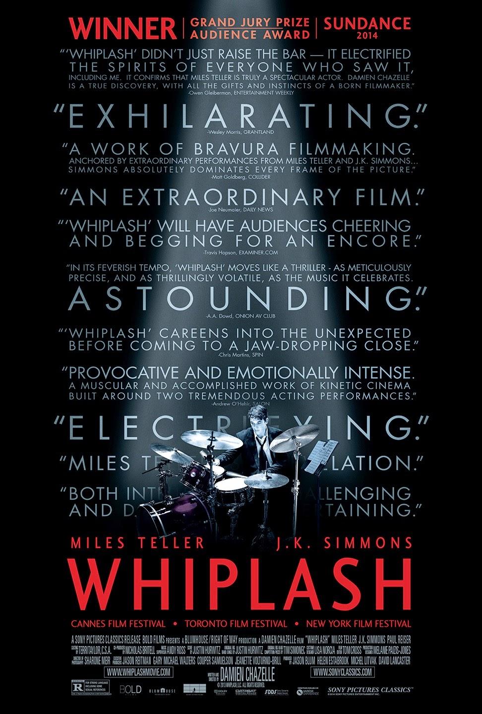 whiplash discography torrent download