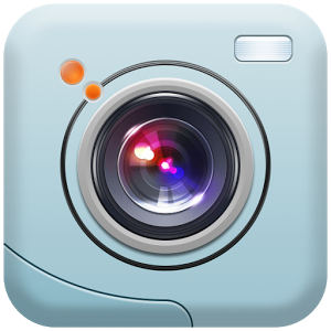 ������ ����� ������  HD Camera Pro for Android ������� ��� ����� ����� �����