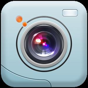 تحميل برنامج Camera Android لالتقاط ط¨ط±ظ†ط§ظ…ط¬+ط§طھط´+