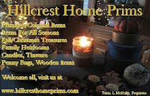 Shop Hillcrest Home Prims