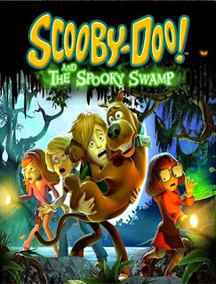 http://www.softwaresvilla.com/2015/05/scooby-doo-spooky-swamp-pc-game-free-download.html