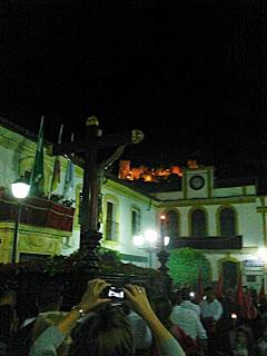 http://4.bp.blogspot.com/-6VE2ByZL5cA/U1jeiEq0nsI/AAAAAAAAAPY/h9M60-6HIeM/s1600/miercoles+santo+veracruz.jpg