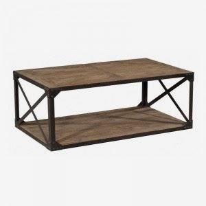 Enfin du mobilier design pas cher