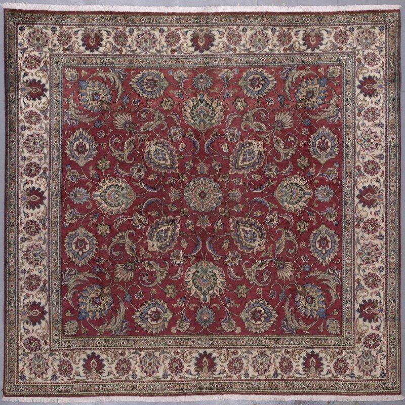 Persepolis tappeti persiani - Tappeti persiani usati ...